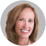 Barbara Rubel, Senior Vice President, Marketing and Client Services