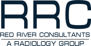 Red River Consultants logo