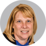 Jackie Pope, Financial Services Representative